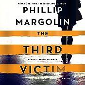 The Third Victim: A Novel | [Phillip Margolin]