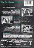 Twilight Zone #33