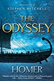 Image of The Odyssey: (The Stephen Mitchell Translation)