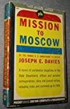Mission to Moscow 1943 Revised Edition