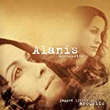 Jagged Little Pill Acoustic - Alanis Morissette