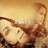 "Alanis Morissette ""Jagged Little Pill Acoustic"""