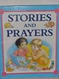 Stories and Prayers for Children