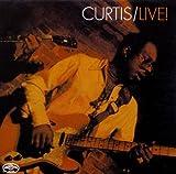 echange, troc Curtis Mayfield - Live In Chicago