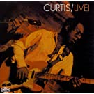 Curtis Live,Live in Chicago
