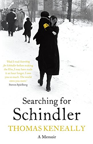 searching-for-schindler
