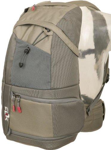 clik-elite-ce708gr-probody-sport-gray