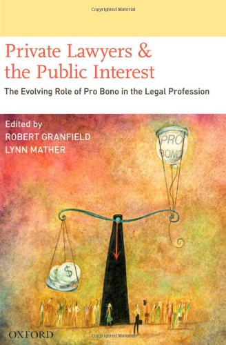 essay on commitment to public interest