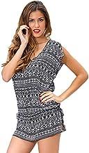 Comprar Vestido corto 85164