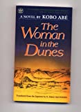 The Woman in the Dunes Kobo Abé