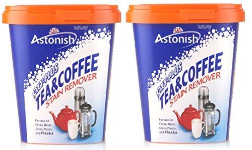 2-x-astonish-oxy-plus-tea-coffee-stain-remover-350-gram-tub