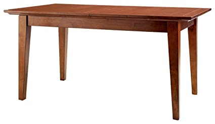 Originals New York Large Dining Table for 6-8 Persons