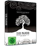 Die Farbe - H.P. Lovecraft's The Colour Out of Space [Alemania] [DVD]