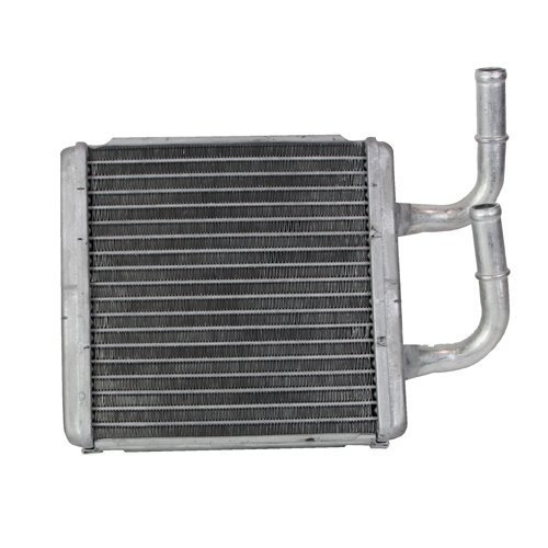 TYC 96062 Replacement Heater Core (99 Ford Expedition Heater Core compare prices)