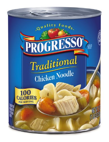 progresso-traditional-soup-chicken-noodle-19-ounce-cans-pack-of-12