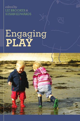 Engaging Play