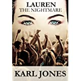 Lauren: The Nightmareby Karl Jones
