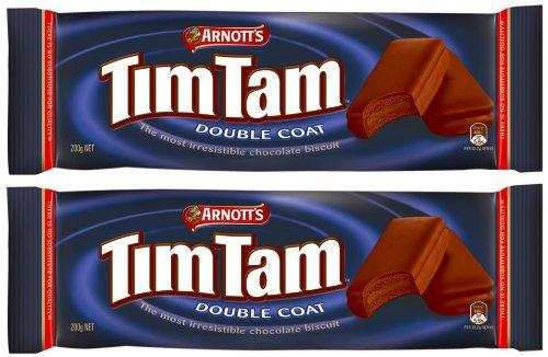 arnotts-tim-tam-double-coat-200g-2-pack-made-in-australia-amazon-prime-original
