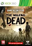 The Walking Dead: A Telltale Games Series (XBOX 360)