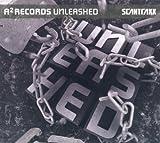 echange, troc Various - Ay Records Unleashed