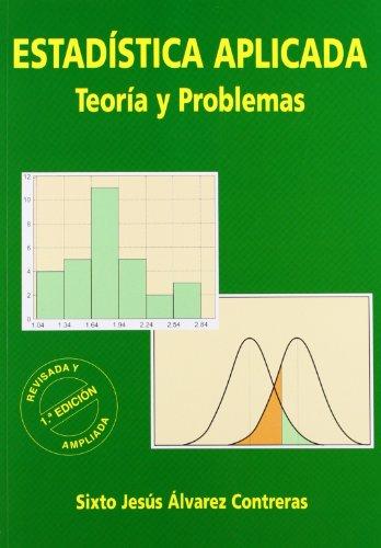estadistica-aplicada-teoria-y-problemas