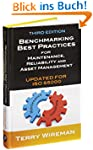 Benchmarking Best Practices for Maint...