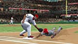 MLB 09 The Show - Sony PSP