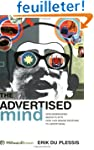 The Advertised Mind: Groundbreaking I...