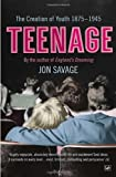 Teenage (1845951468) by Savage, Jon