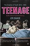 Teenage (1845951468) by Savage, Jon