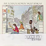 The Howlin Wolf London Session (Deluxe)