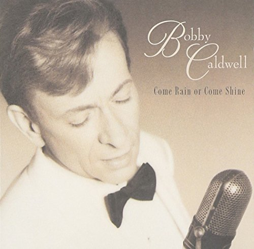 Bobby Caldwell - Moon Story 6 - Clear Moon - - Zortam Music