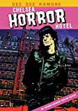 img - for Chelsea Horror Hotel book / textbook / text book