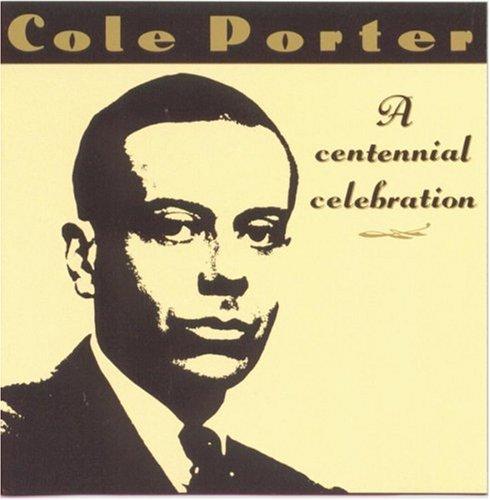 Mario Lanza - Cole Porter: A Centennial Celebration - Zortam Music