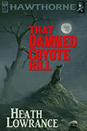 That Damned Coyote Hill