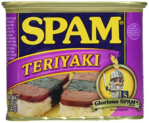 teriyaki-spam-12-oz-pack-of-3