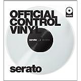 Serato Official Control Vinyl 12