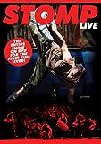 Stomp - Live [DVD] [2008]