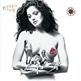 Mother's Milkby Red Hot Chili Peppers