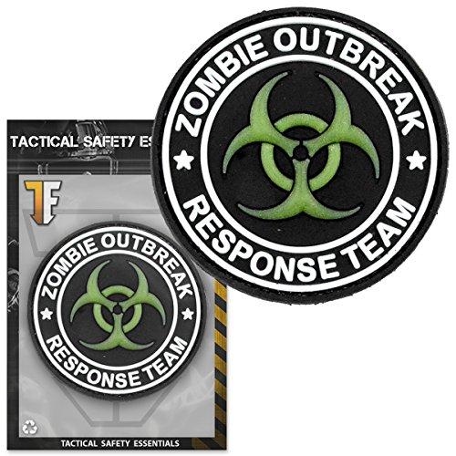 zombie-response-team-biohazard-morale-patch-glow-in-the-dark