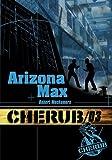 "Afficher ""CHERUB n° 3<br /> Arizona Max"""
