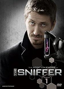 スニッファー ウクライナの私立探偵 シーズン1