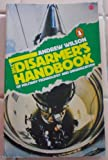 The Disarmer's Handbook of Military Technology and Organization (0140068058) by Andrew Wilson