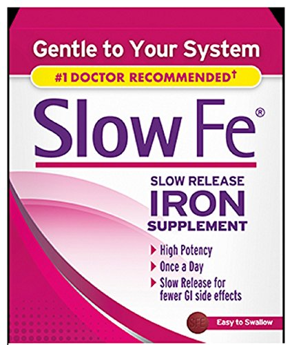 slow-fe-slow-release-iron-supplement-30-count-per-box