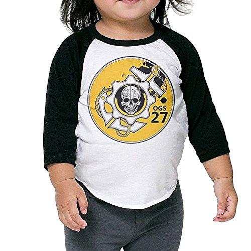 t-usa-toddler-baby-boys-girls-gears-of-war-coalition-3-4-sleeve-raglan-jersey-baseball-t-shirts