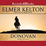 Donovan | Elmer Kelton