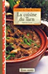 La cuisine du Tarn