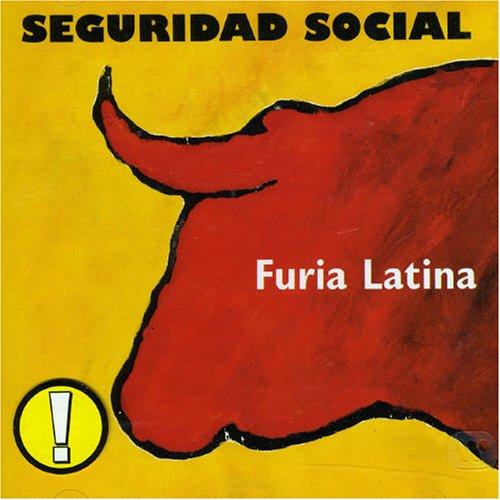 Seguridad Social - El Mundo - Zortam Music