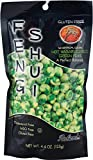 Feng Shui Wasabi Peas, 4.4-Ounces (Pack of 12)