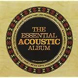 The Essential Acoustic Album
